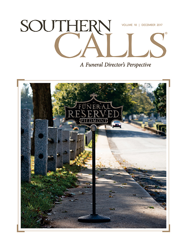 SC18-Front-Cover