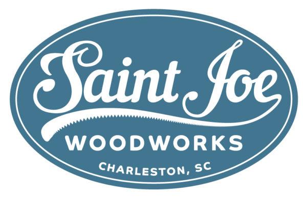 Saint Joe Woodworks