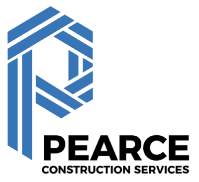 Pearce Construction Services